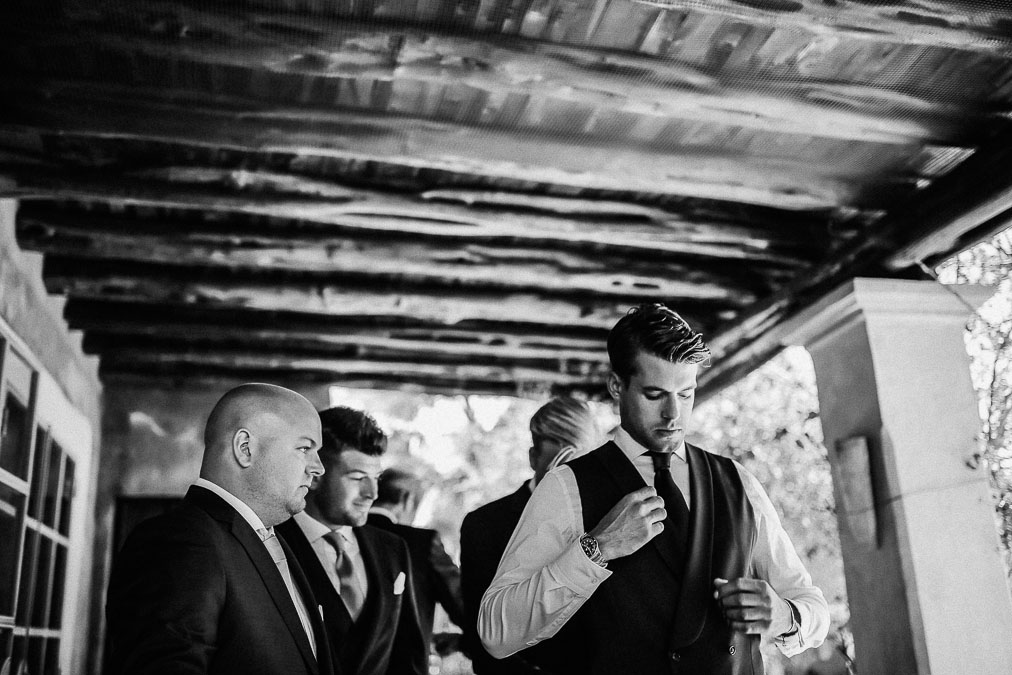 Ibiza-Wedding-Photographer-019