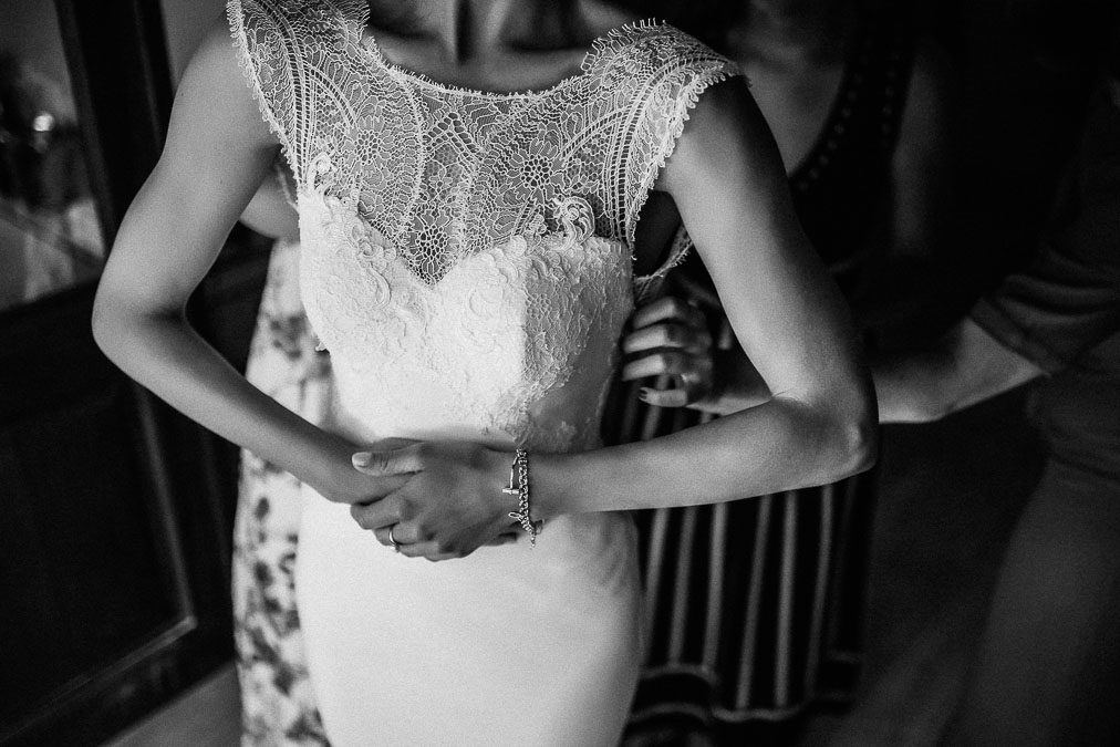 Ibiza-Wedding-Photographer-034