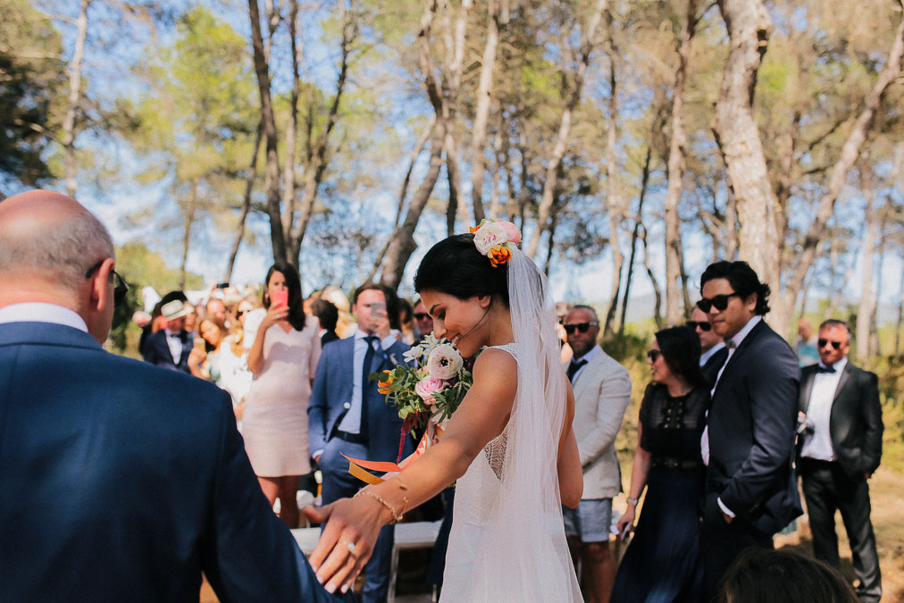 Ibiza-Wedding-Photographer-046