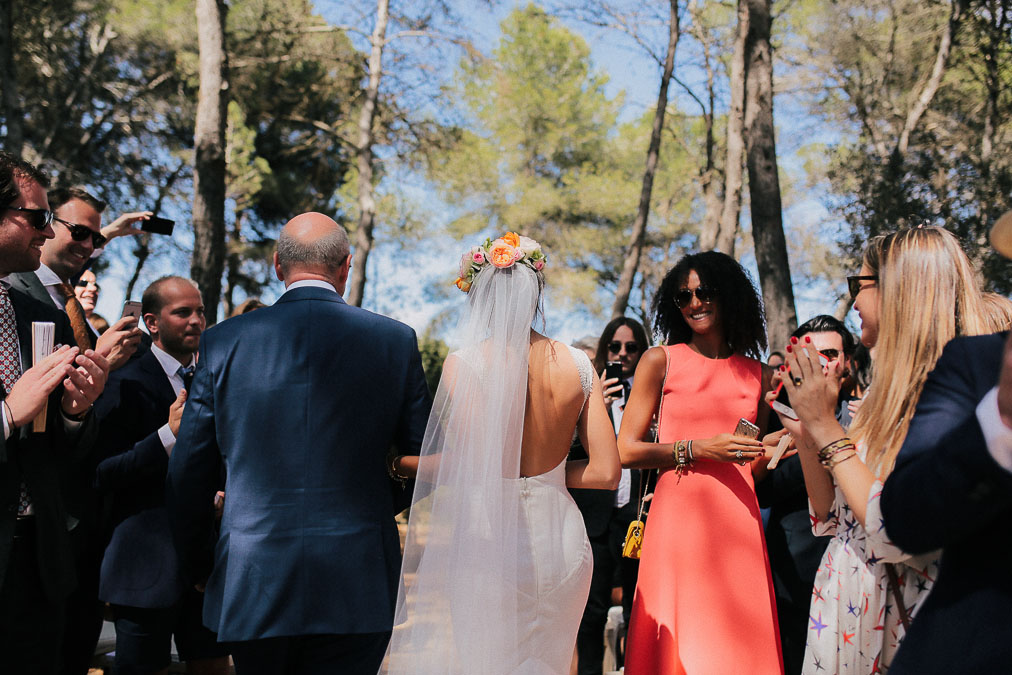 Ibiza-Wedding-Photographer-048