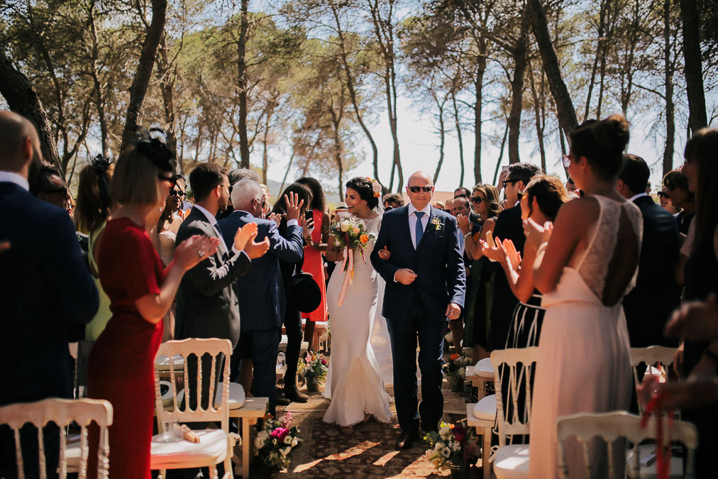 Ibiza-Wedding-Photographer-049