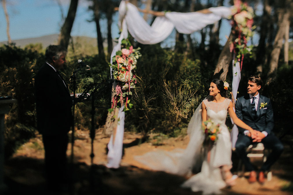 Ibiza-Wedding-Photographer-051