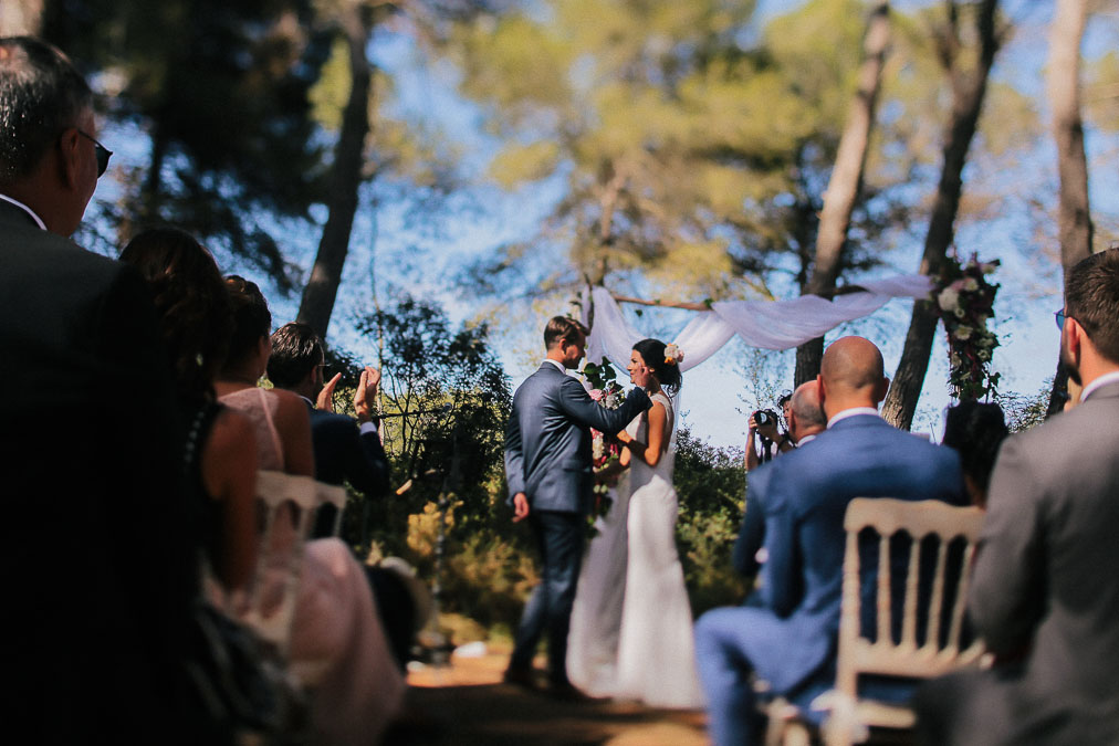 Ibiza-Wedding-Photographer-055