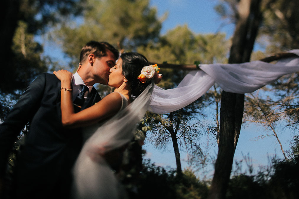 Ibiza-Wedding-Photographer-062
