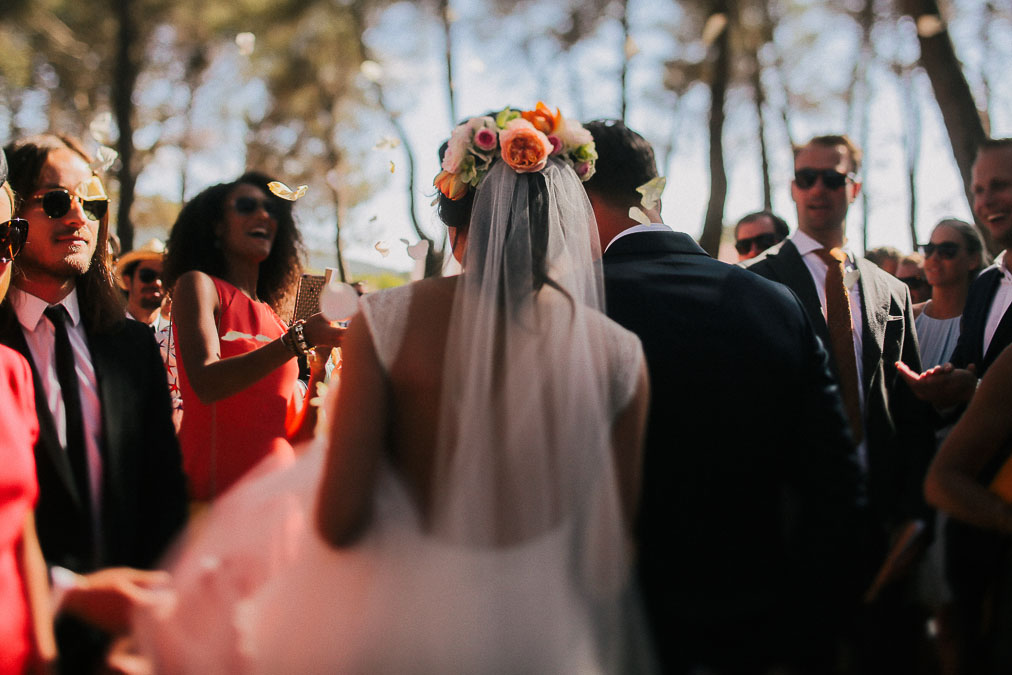 Ibiza-Wedding-Photographer-066