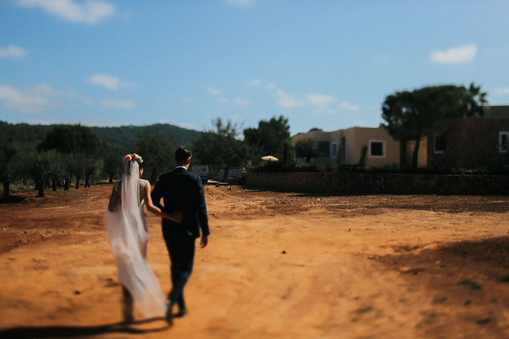 Ibiza-Wedding-Photographer-068