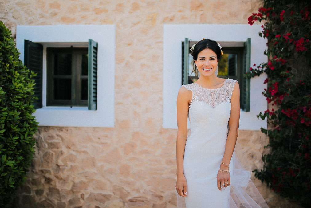 Ibiza-Wedding-Photographer-084