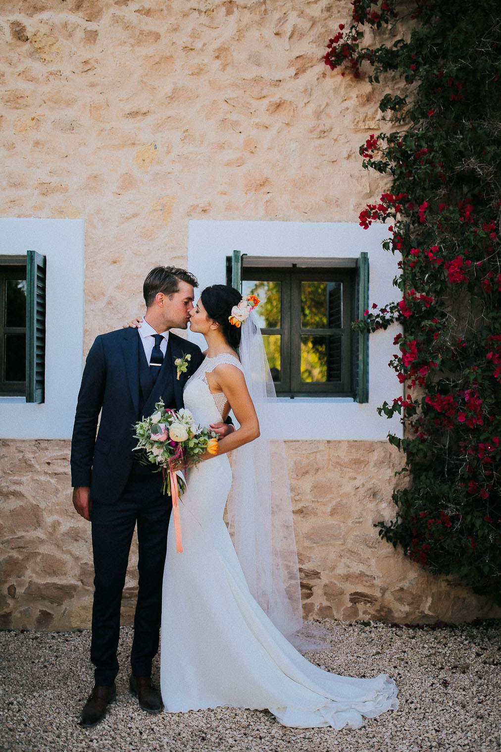Ibiza-Wedding-Photographer-085