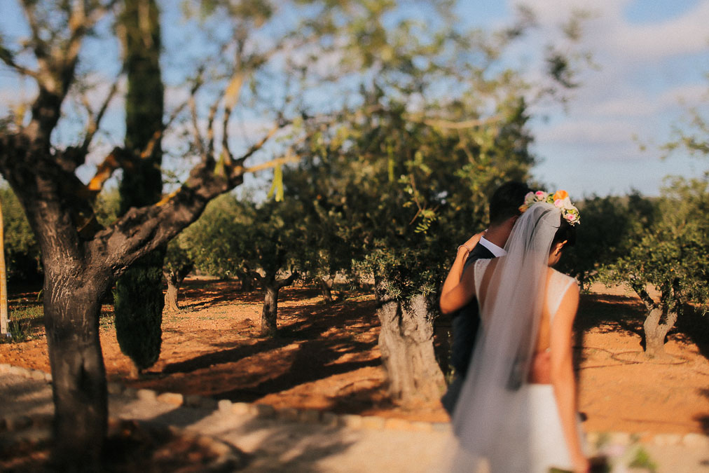 Ibiza-Wedding-Photographer-087
