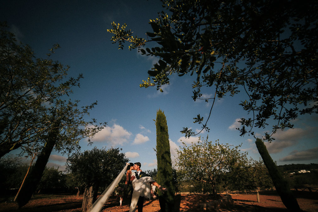 Ibiza-Wedding-Photographer-089
