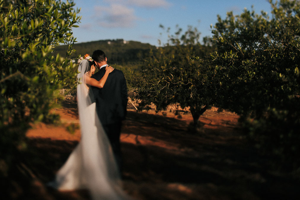 Ibiza-Wedding-Photographer-101