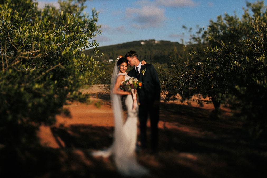 Ibiza-Wedding-Photographer-103