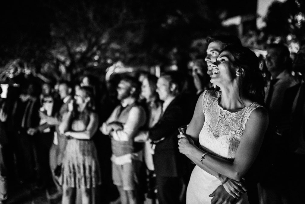 Ibiza-Wedding-Photographer-116