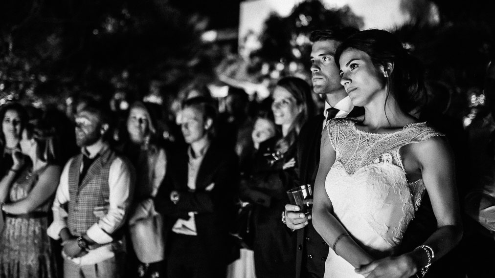 Ibiza-Wedding-Photographer-119