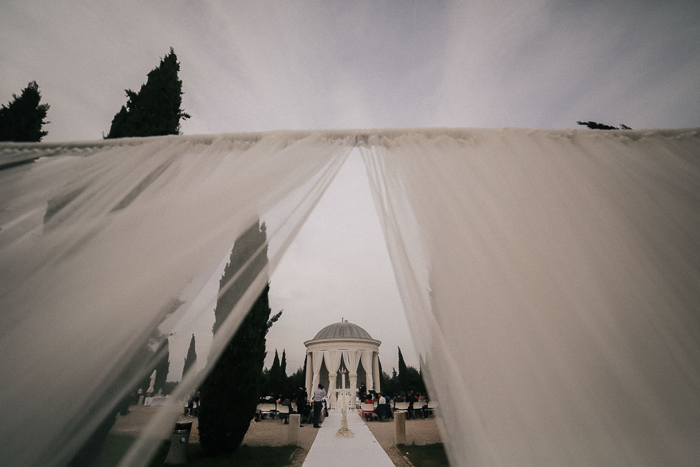 Rovinj-Wedding-Photographer-001