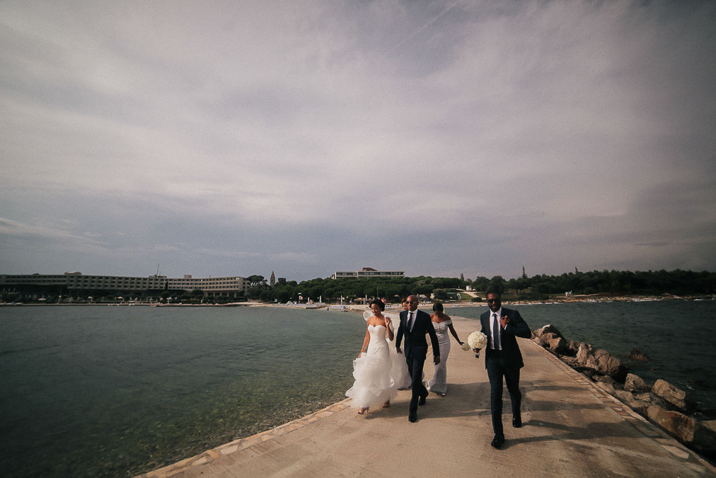 Rovinj-Wedding-Photographer-020