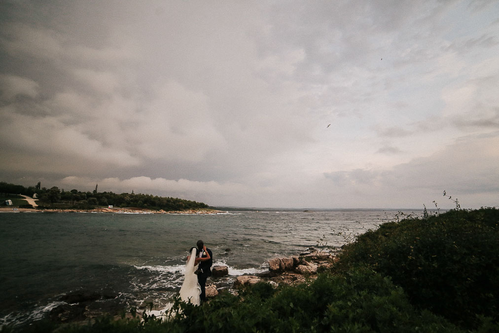 Rovinj-Wedding-Photographer-088