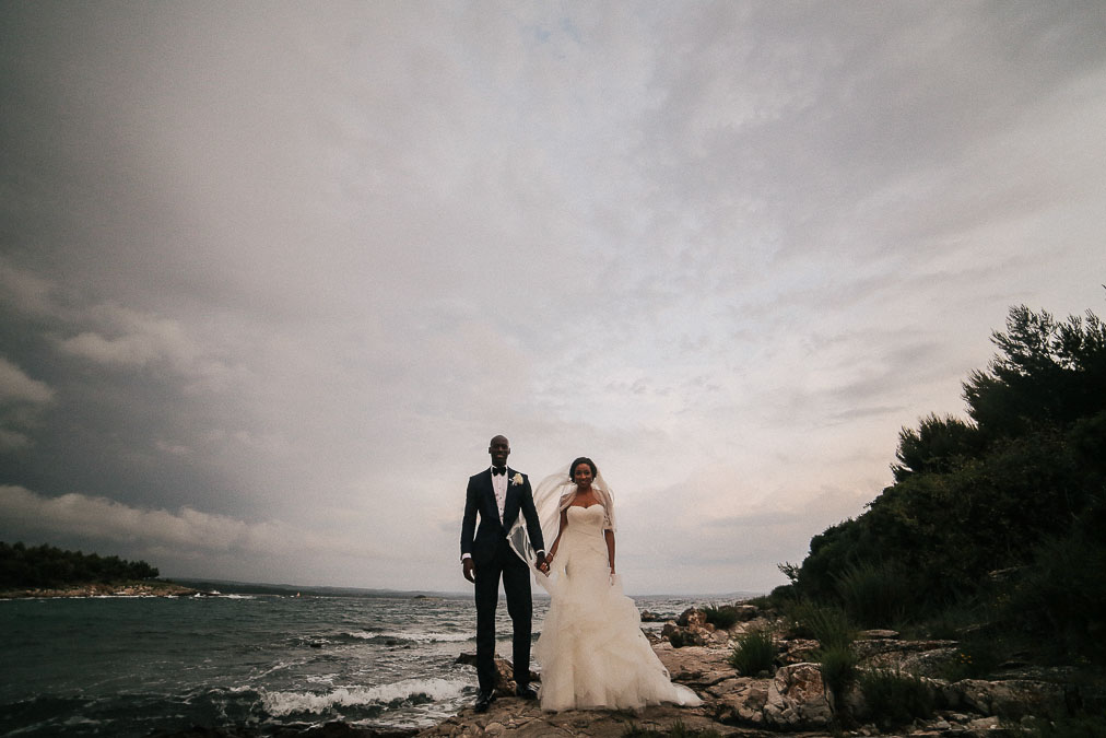 Rovinj-Wedding-Photographer-092