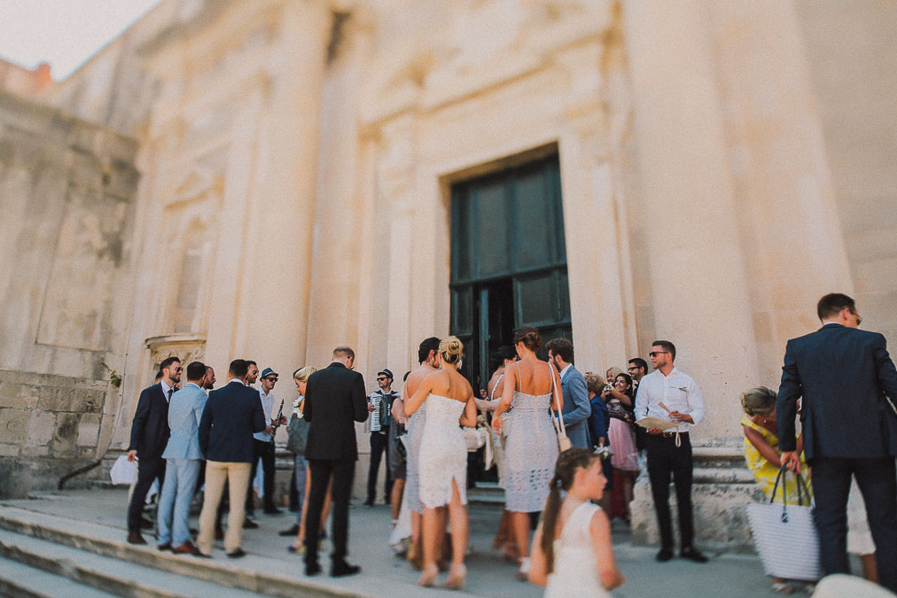 dubrovnik-wedding-photographer-158
