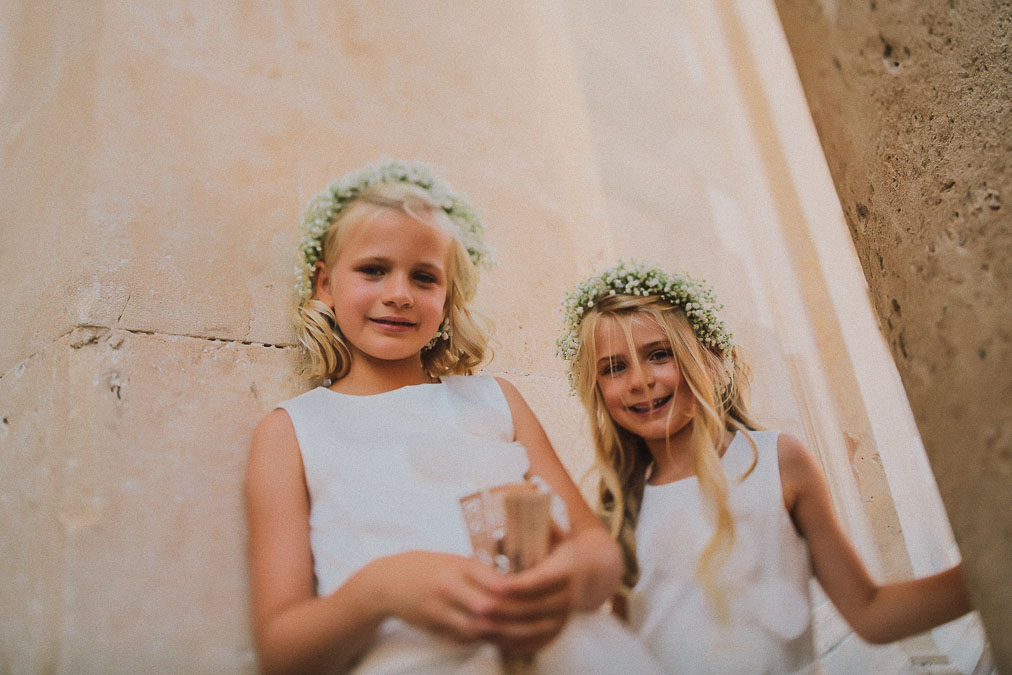 dubrovnik-wedding-photographer-159