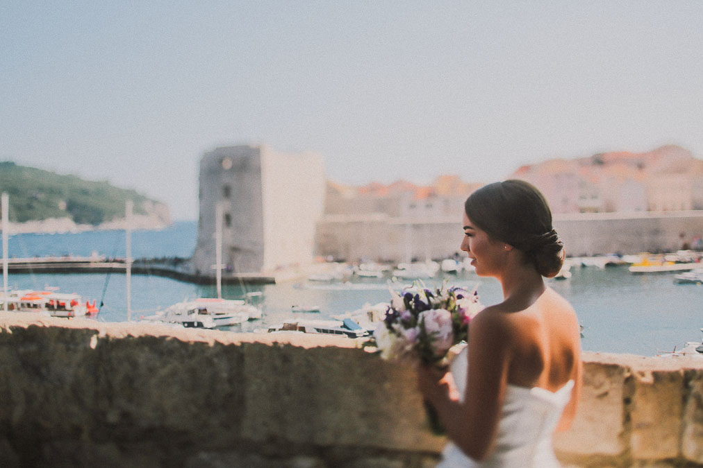 dubrovnik-wedding-photographer-160