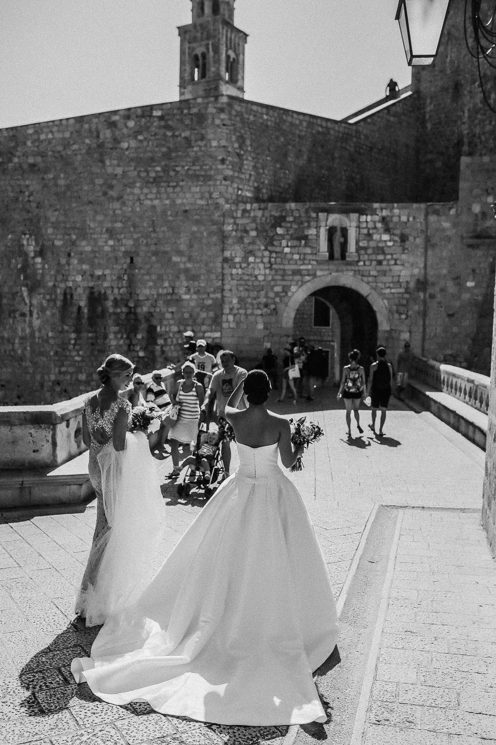 dubrovnik-wedding-photographer-161
