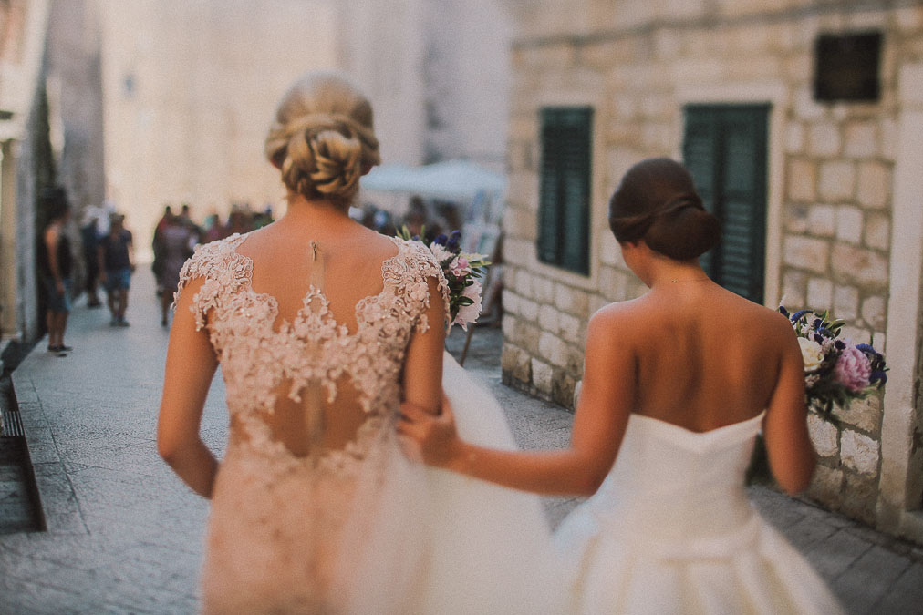 dubrovnik-wedding-photographer-162