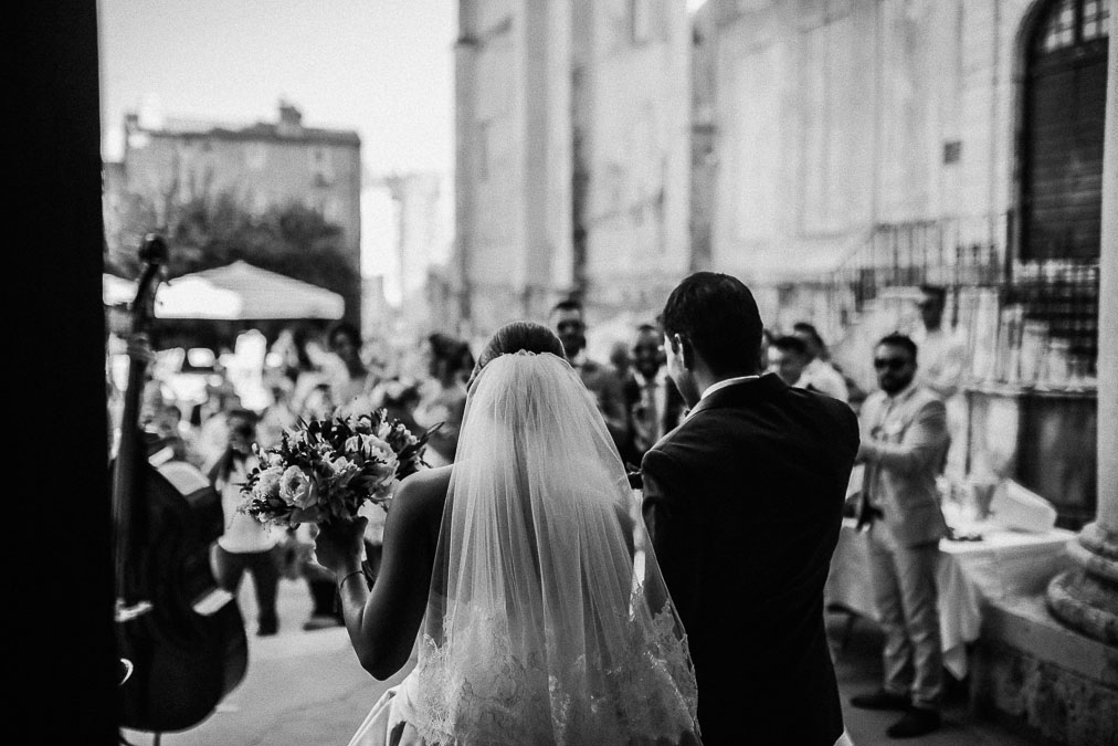 dubrovnik-wedding-photographer-175