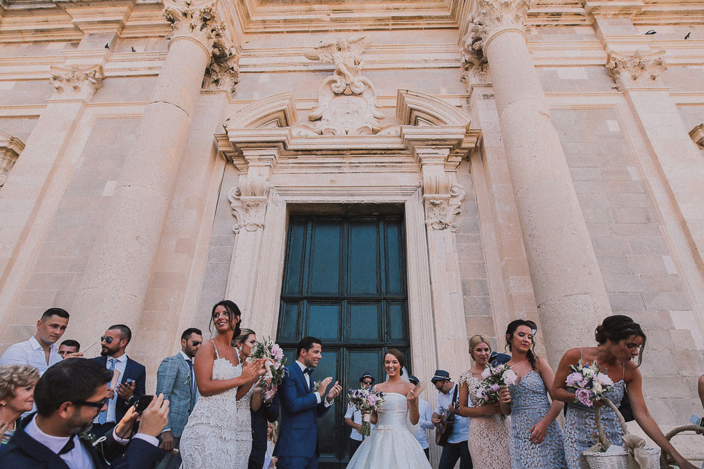 dubrovnik-wedding-photographer-177