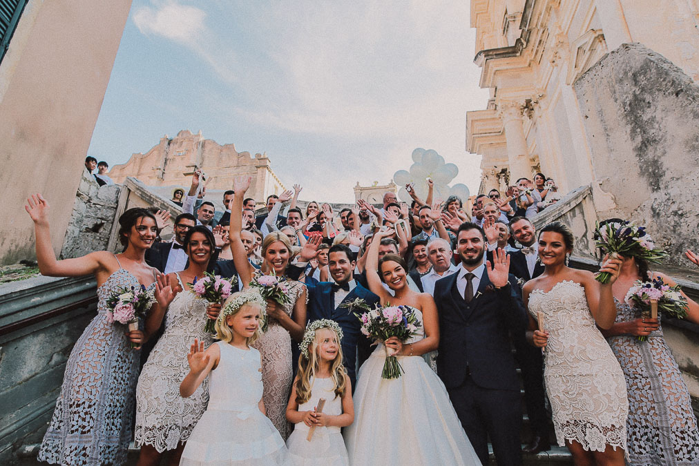 dubrovnik-wedding-photographer-180