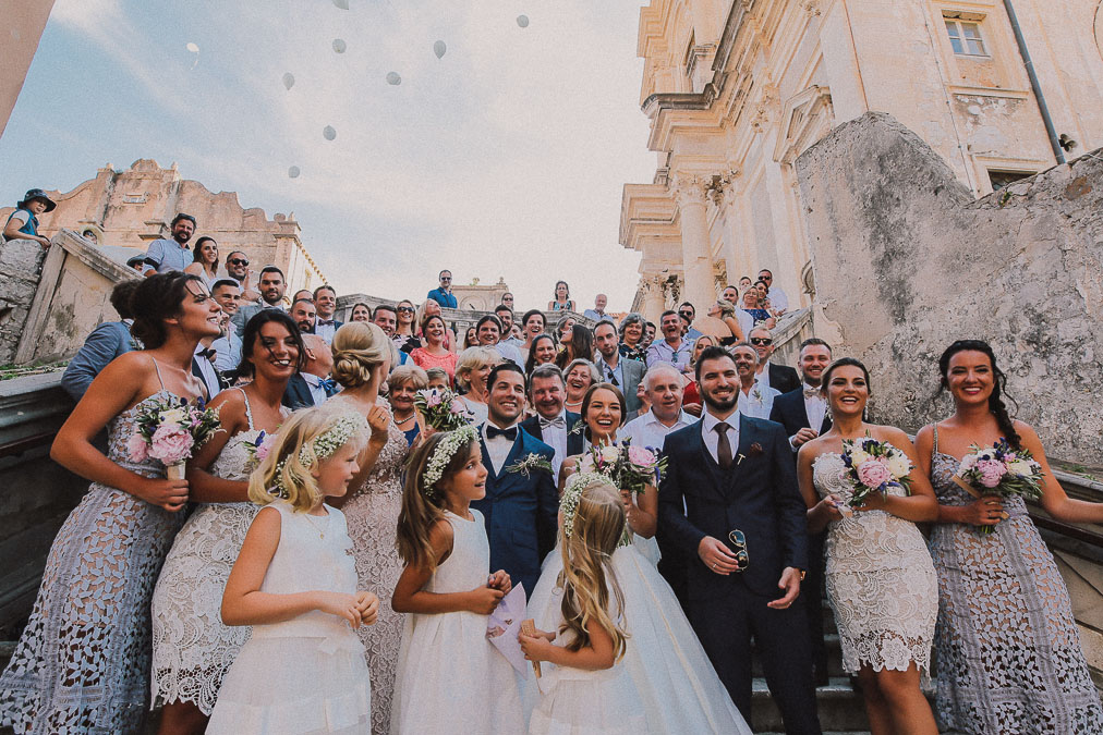dubrovnik-wedding-photographer-181