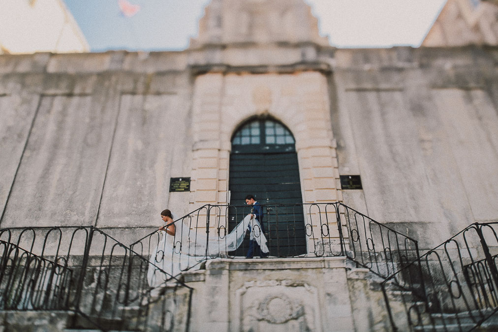 dubrovnik-wedding-photographer-182
