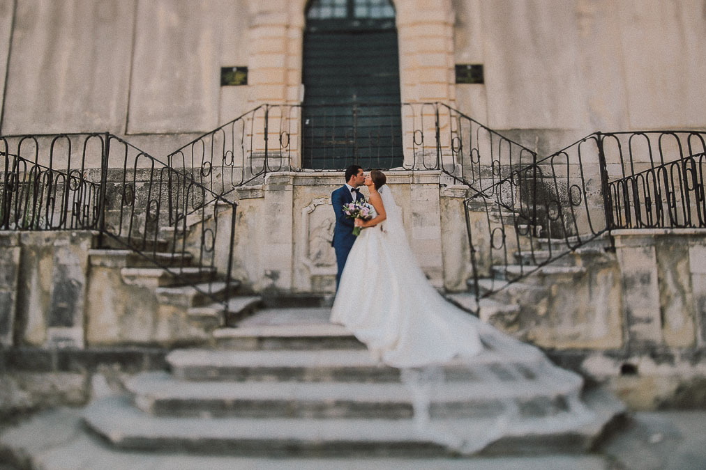 dubrovnik-wedding-photographer-183