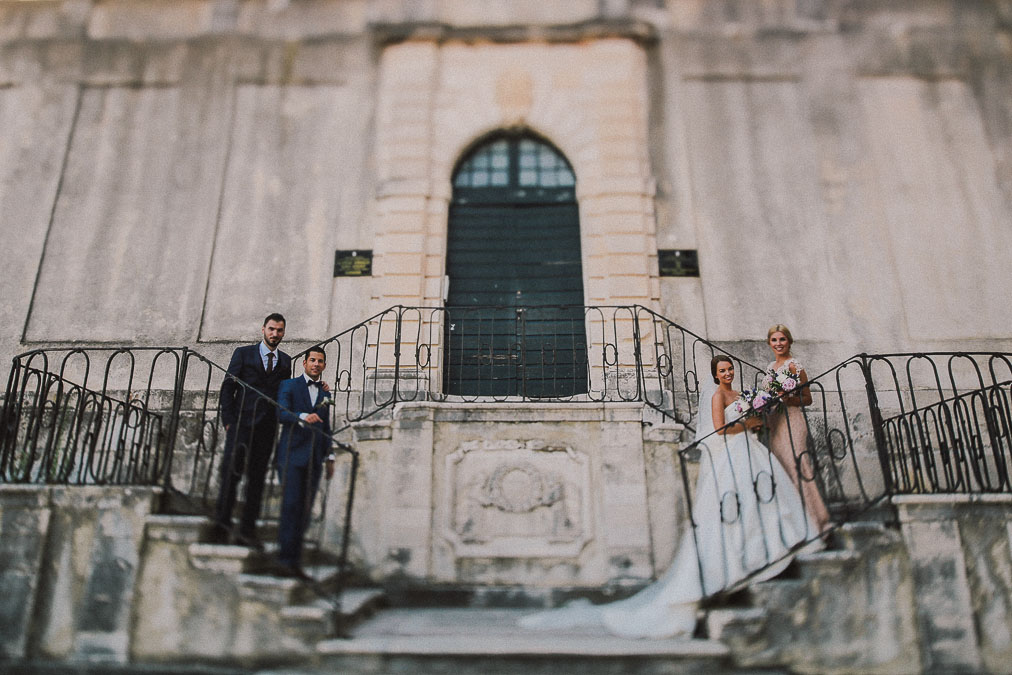 dubrovnik-wedding-photographer-184