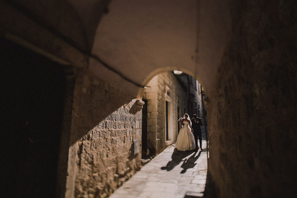 dubrovnik-wedding-photographer-185