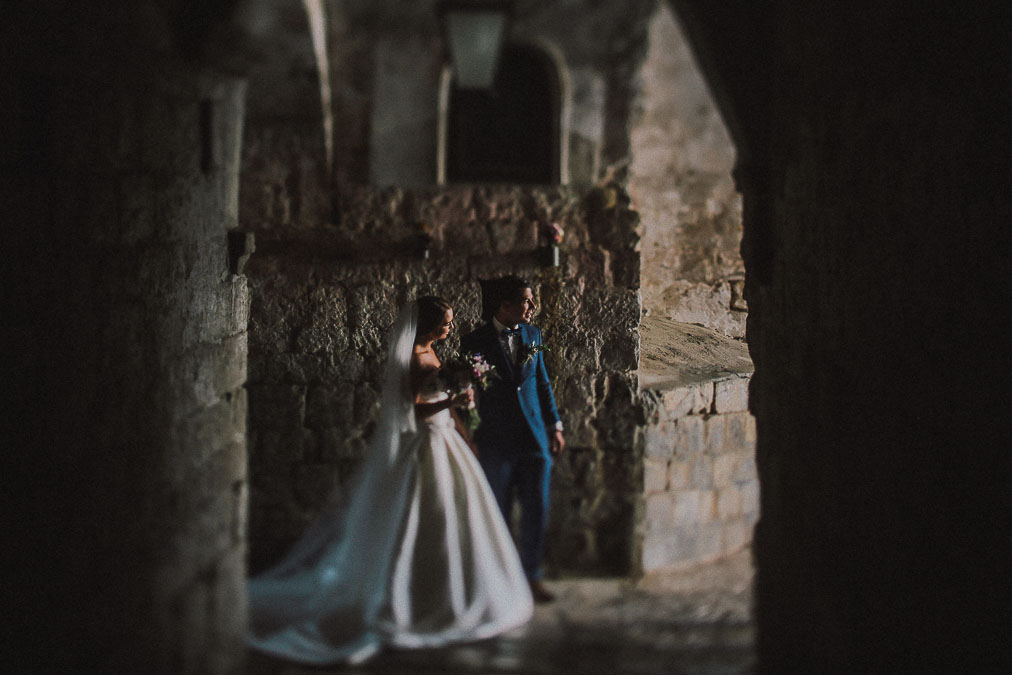 dubrovnik-wedding-photographer-187