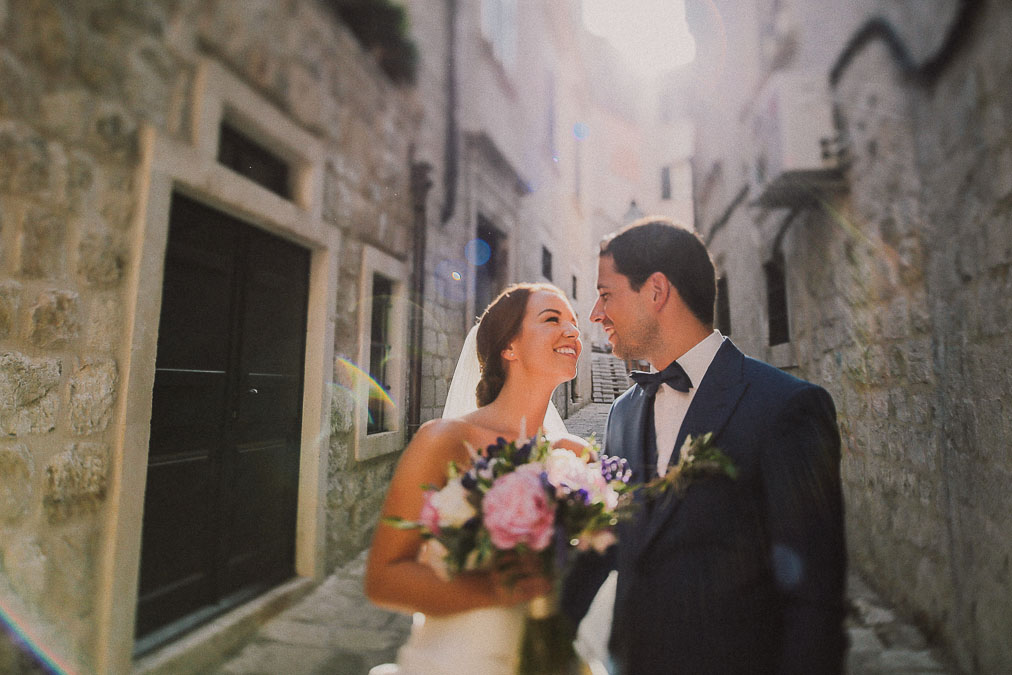 dubrovnik-wedding-photographer-189