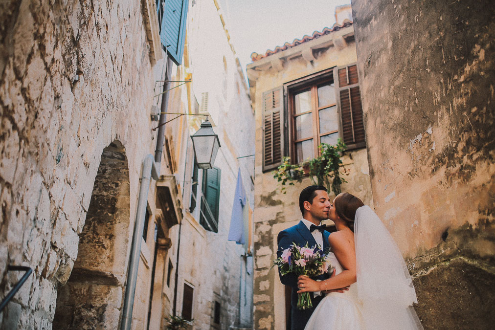 dubrovnik-wedding-photographer-190