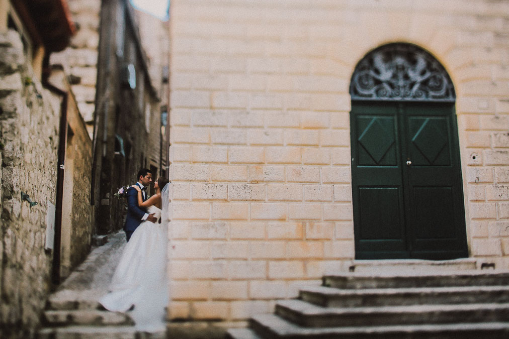 dubrovnik-wedding-photographer-193