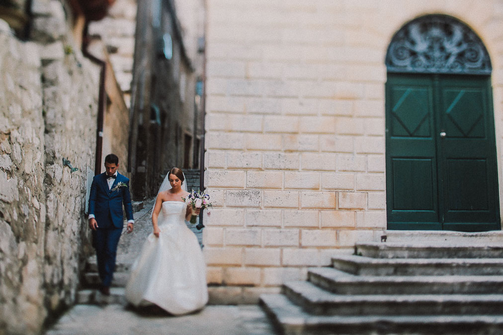 dubrovnik-wedding-photographer-194