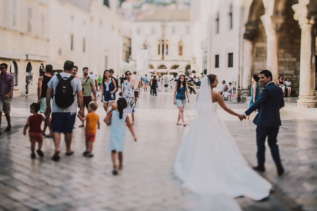 dubrovnik-wedding-photographer-197