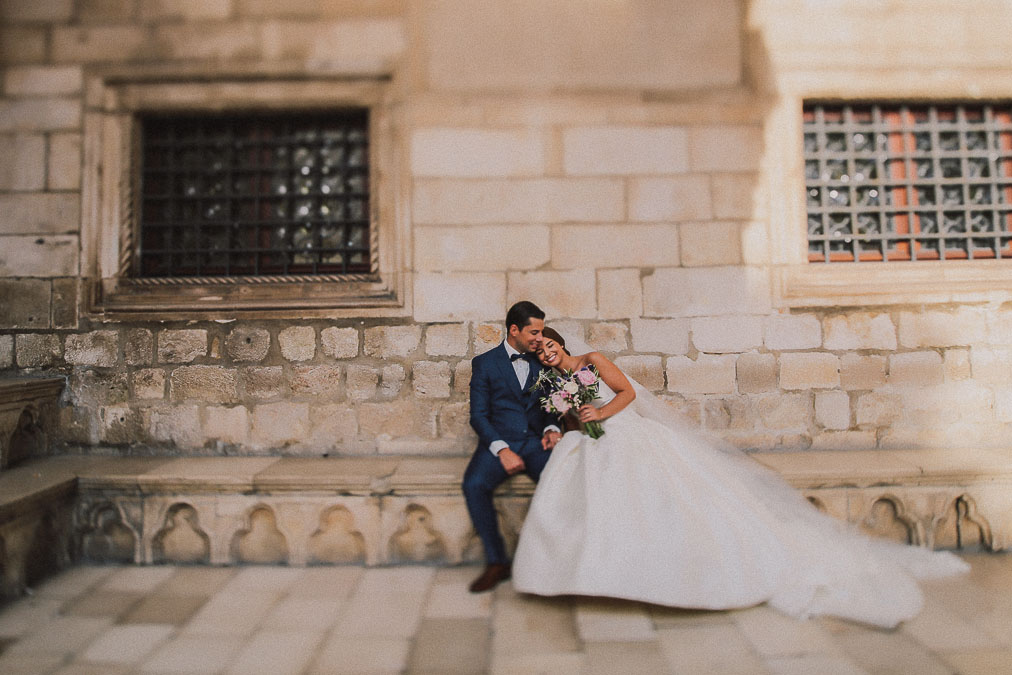 dubrovnik-wedding-photographer-198