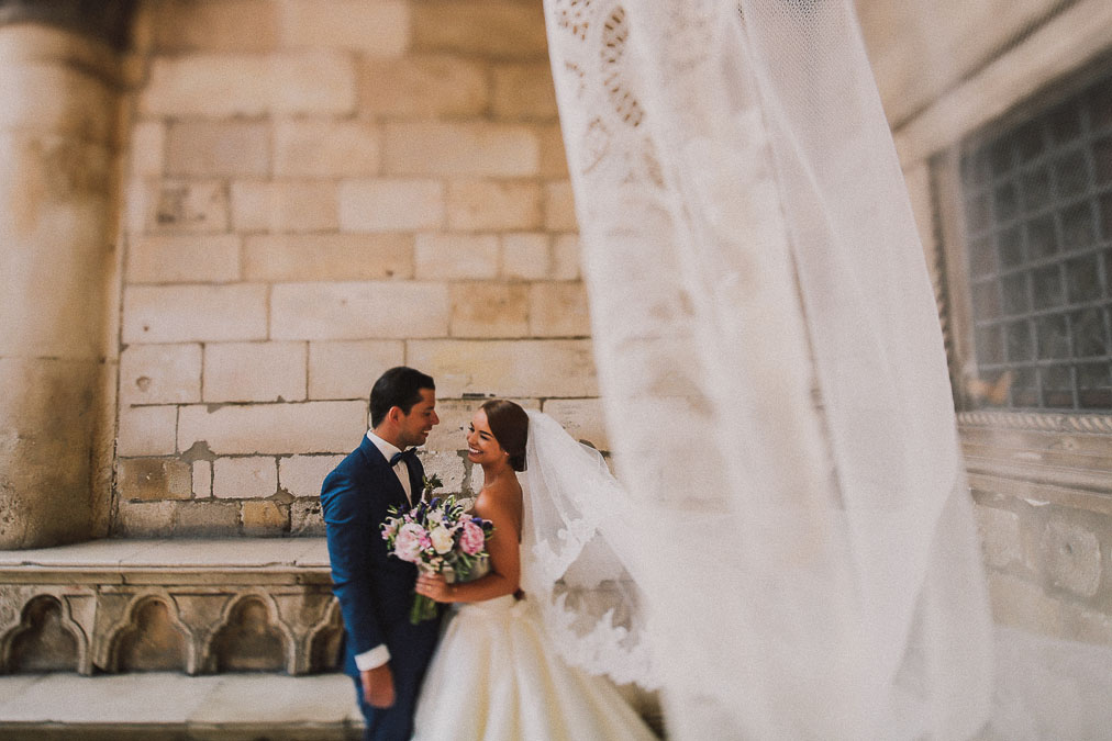 dubrovnik-wedding-photographer-200