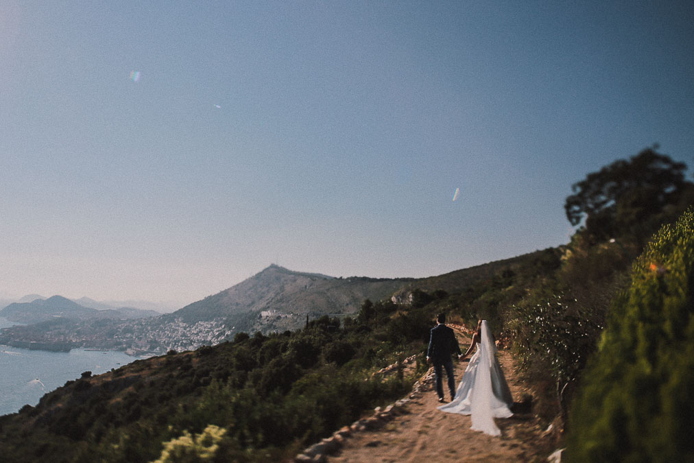 dubrovnik-wedding-photographer-207