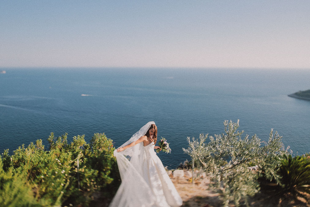 dubrovnik-wedding-photographer-208