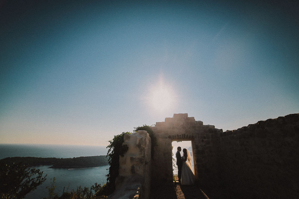 dubrovnik-wedding-photographer-214