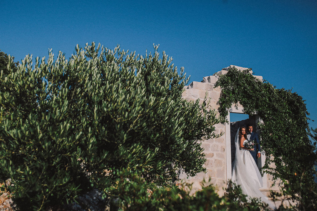dubrovnik-wedding-photographer-215