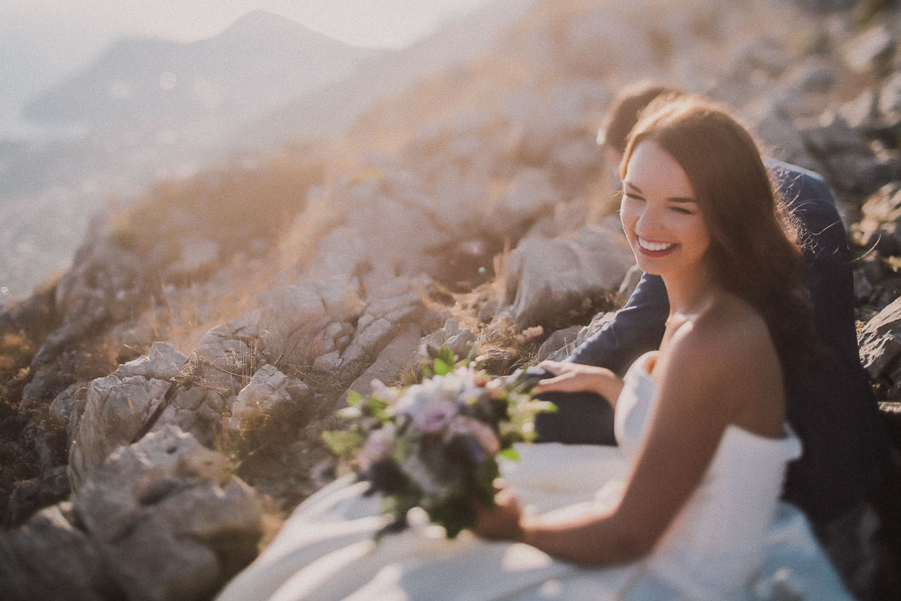 dubrovnik-wedding-photographer-235