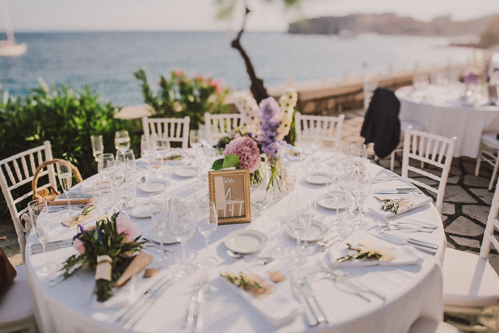 dubrovnik-wedding-photographer-236