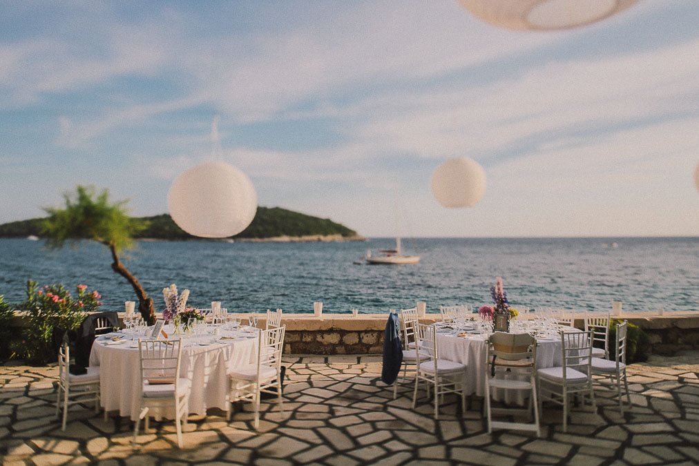 dubrovnik-wedding-photographer-237
